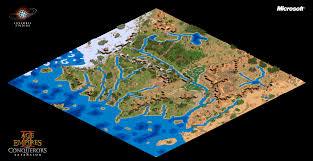 entire middle earth map entire middle earth map ambear me