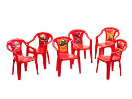 chaise plastique enfant chaise plastique enfant chaise plastique enfant disney cars chaise
