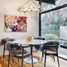 blair center dining table bungalow 170 best dining rooms images on dining rooms bungalow