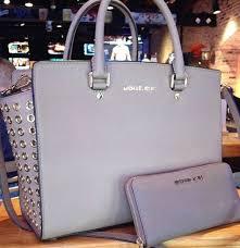 designer taschen outlet michael kors 105 best purses images on bags backpacks and handbags
