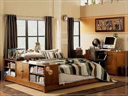 cool bedroom ideas for teenage guys bedroom cool bedroom ideas for teenage guys small rooms
