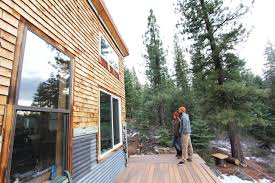 400 sq feet this couple built a 196 square foot home with things you u0027d never