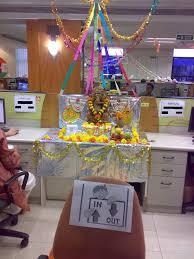 office decoration themes office decoration theme decorations