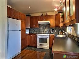 kitchen u shaped design ideas kitchen awesome l shape 10x10 kitchen design using dark cherry