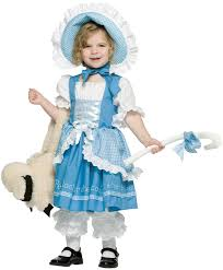 pocahontas halloween costume for toddler kids costumes for a low price http greathalloweencostumes org
