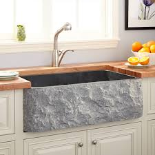 Kohler Whitehaven Sink 36 by Sinks Inspiring 36 Apron Sink 36 Apron Sink Ikea Farmhouse Sink