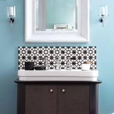 easy bathroom backsplash ideas unique design easy bathroom backsplash ideas crafty prissy diy