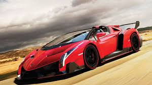lykan hypersport price wheels dream cars at sky high prices latest news u0026 updates