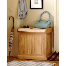 Hallway Storage Bench Articles With Hall Storage Bench With Baskets Uk Tag Hall Benches