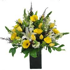 flowers arrangement flower arrangement may garden online florist singapore
