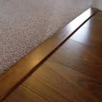 amusing how to join carpet to laminate flooring ideas carpet