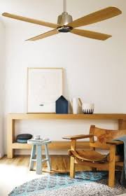 Exhale Ceiling Fans Crazy Wonderful Bedroom Ceiling Fan Home Decorator U0027s Collection