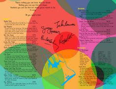 40 restaurant menu designs for inspiration restaurant menu