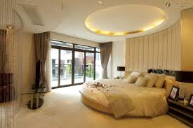 bedroom design ceiling decorations for living room pop ceiling