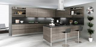 Order Kitchen Cabinets Product U201crovere U201d Modern Rta Kitchen Cabinets Buy Online