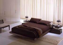 mobilier chambre contemporain meubles chambre à coucher contemporaine