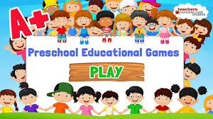 abc reading games for kids android apps on google play