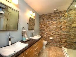 bar bathroom ideas bar bathroom ideas dayri me