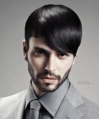 diamond face hairstyle for over 50 goatee styles 50 popular goatee beard styles for different face types