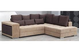 convertible sectionals los angeles queen size sleeper sectional