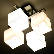 ceiling light covers lowes 4 bulb ceiling light fixture ceilg light fixture covers lowes vipwines