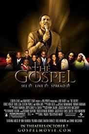the gospel 2005 torrent downloads the gospel full movie downloads