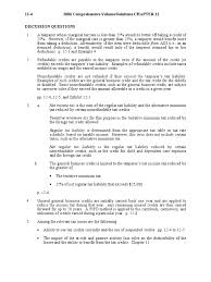 solutions income tax in the united states personal exemption