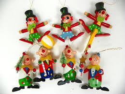 vintage holidays special occasions chaseybluevintage