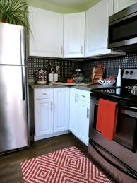home interior remodeling kitchen storage with ideas also for and under besides stairs