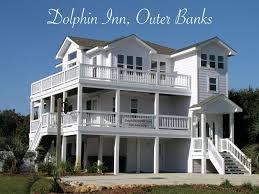 Beach House Inn Carolina Beach Dolphin Inn 7br W Pool Spa U0026 Pirate Shi Vrbo