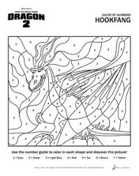 realistic dragon coloring pages adults free printable