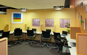 Interior Design Categories by Small Office Interior Design Cool Patterson Dental Office Design