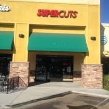 supercuts 17 photos u0026 12 reviews hair salons 33423 yucaipa