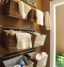 storage ideas for small bathroom 30 brilliant diy bathroom storage ideas amazing diy interior