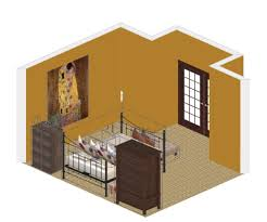 web graphics design 3d graphics design software room design