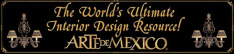 Arte De Mexico Chandelier Lighting And Home Furnishings By Arte De Mexico
