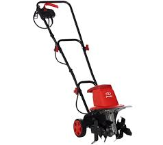 garden tools gardening tools u0026 equipment u2014 qvc com
