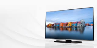 pics of a tv 40 inch tvs to 43 inch class tvs lg usa