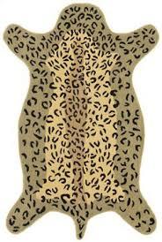 Cheetah Rugs Cheap 181 Best Animal Prints Images On Pinterest Animal Print Rug