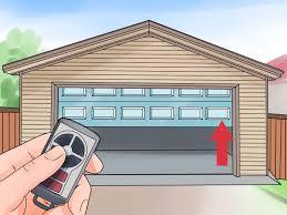 Automatic Overhead Door Garage Automatic Garage Door Opener Repair Garage Door Opener