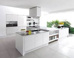 White Kitchen Design Ideas White Kitchen Design Ideas The Kitchen