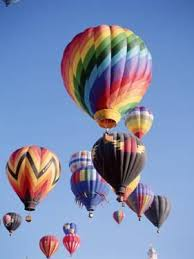 air balloon l for sale air ballooning posters for sale at allposters com