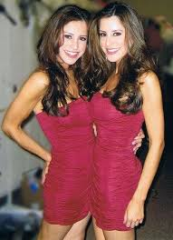Liz Sagal Imdb - actors actresses with an identical twin list