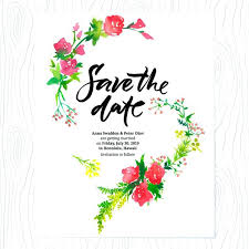 invitation designs formidable wedding invitations designs 11 wedding wedding
