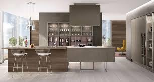 european kitchen cabinets modern contemporary kitchen design