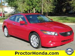 honda accord used for sale used 2009 honda accord for sale in tallahassee florida hr4116