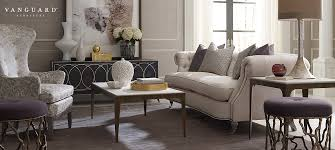 M S Sofas And Armchairs Vanguard Furniture
