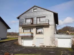Einfamilienhaus Mit Garten Kaufen Haus Kaufen In Marienheide Immobilienscout24
