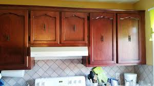 refurbishing your kitchen cabinet fittings créations serge