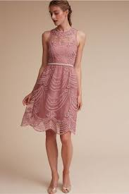 10 best wedding guest dresses 10 best wedding guest dresses images on wedding guest